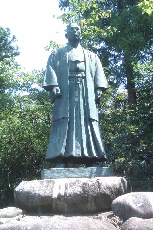 f:id:ksrmx_in_japan:20110827122658j:image:w640