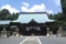 榊山八幡神社