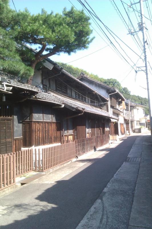 f:id:ksrmx_in_japan:20110827153859j:image:w360