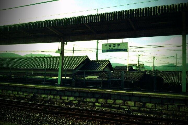 f:id:ksrmx_in_japan:20110827181637j:image:w360