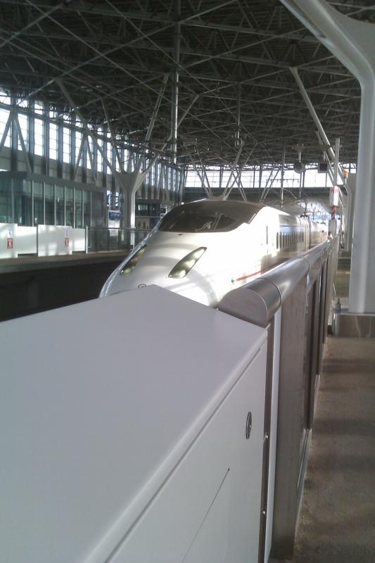 f:id:ksrmx_in_japan:20111106154017j:image:w360