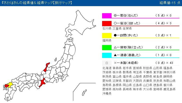 f:id:ksrmx_in_japan:20111107235241j:image