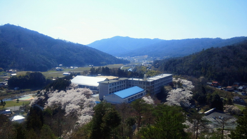f:id:ksrmx_in_japan:20120414143700j:image:w360