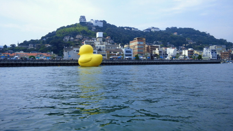 f:id:ksrmx_in_japan:20120722152900j:image