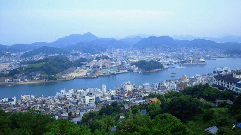 f:id:ksrmx_in_japan:20120722172300j:image