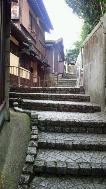 f:id:ksrmx_in_japan:20120722180000j:image