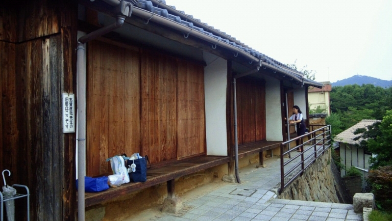 f:id:ksrmx_in_japan:20120722180300j:image