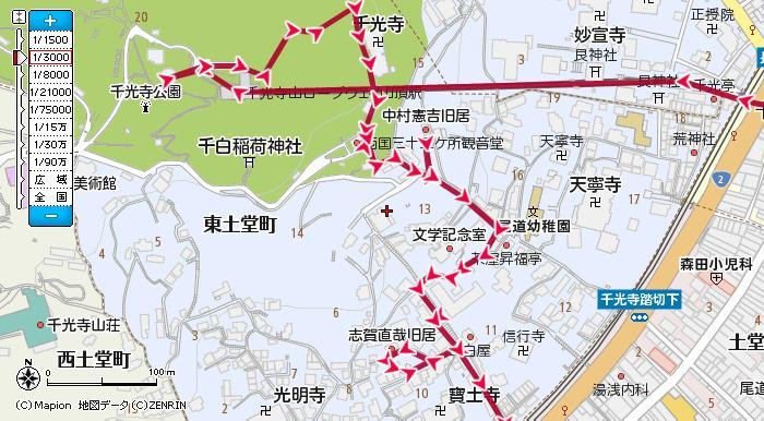 f:id:ksrmx_in_japan:20120722232203j:image