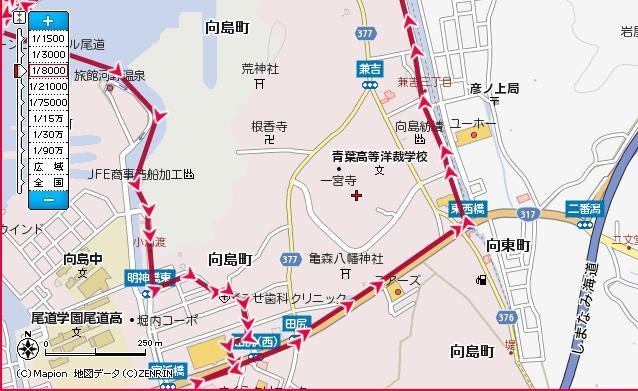 f:id:ksrmx_in_japan:20120722232204j:image