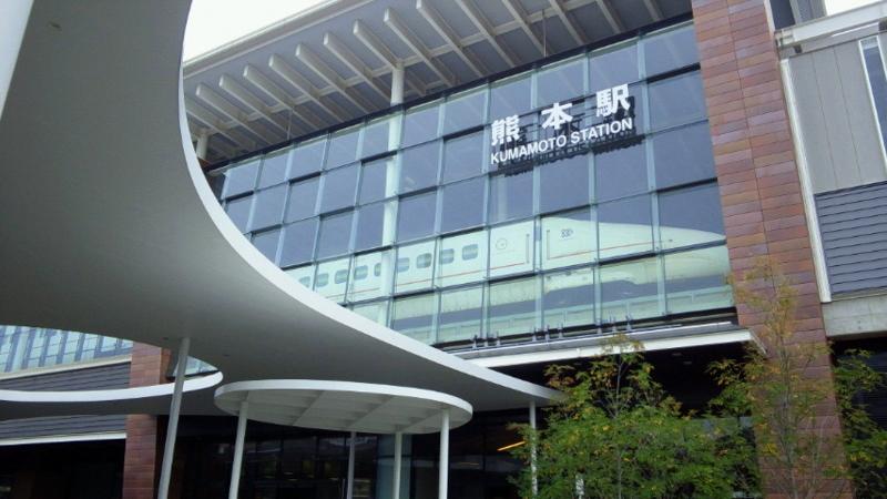 f:id:ksrmx_in_japan:20121104102800j:image:w360
