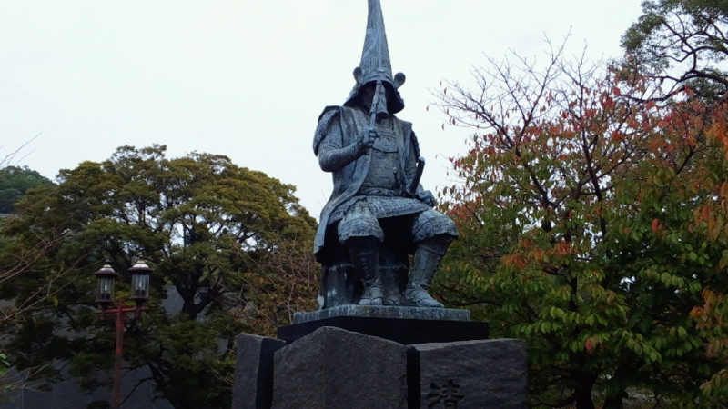 f:id:ksrmx_in_japan:20121104105600j:image:w360
