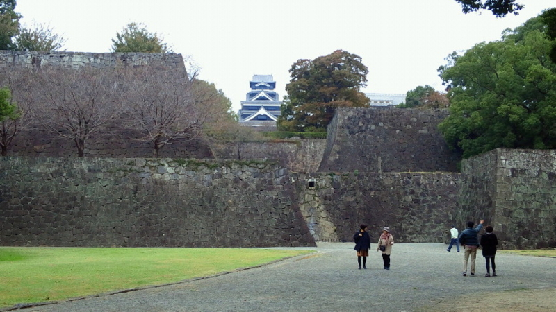 f:id:ksrmx_in_japan:20121104110600j:image:w360