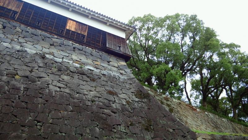f:id:ksrmx_in_japan:20121104112600j:image:w360