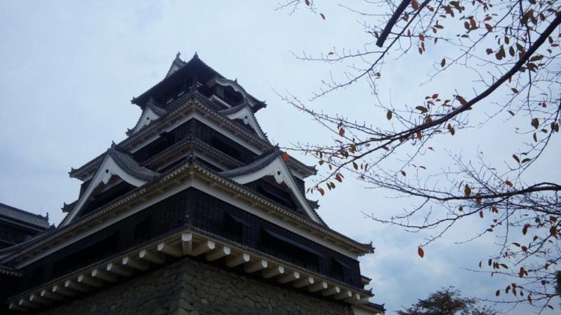 f:id:ksrmx_in_japan:20121104114000j:image:w360