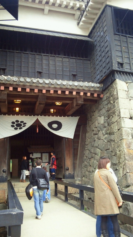 f:id:ksrmx_in_japan:20121104120500j:image:w240