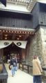 [熊本県] 熊本城8