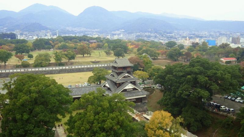 f:id:ksrmx_in_japan:20121104123700j:image:w360