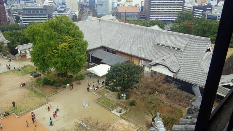 f:id:ksrmx_in_japan:20121104124000j:image:w360