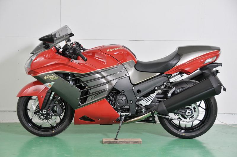 f:id:ksstylebike:20141222190252j:plain