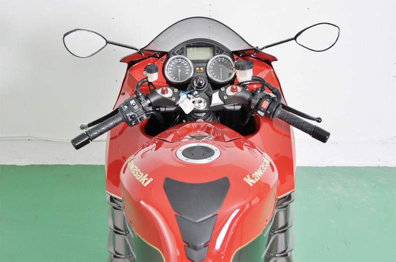 f:id:ksstylebike:20141222190312j:plain