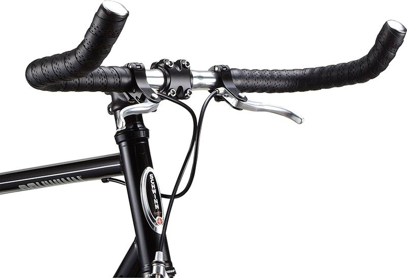 f:id:ksstylebike:20141225200121j:plain