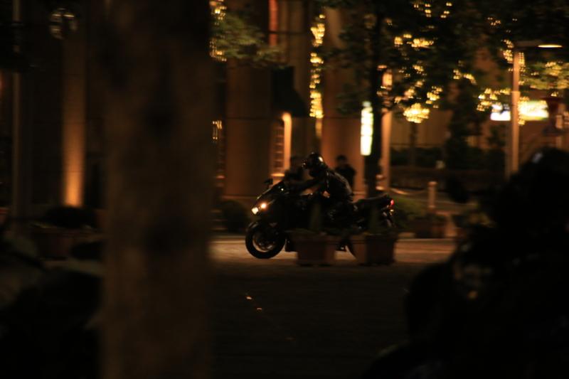 f:id:ksstylebike:20150223174129j:plain