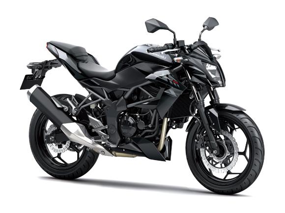 f:id:ksstylebike:20150507160009j:plain