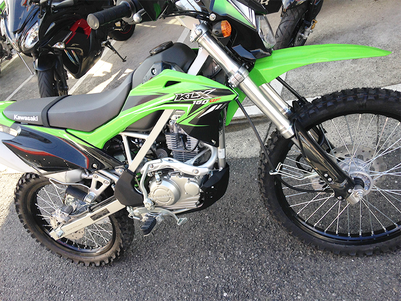 f:id:ksstylebike:20151112141451j:plain