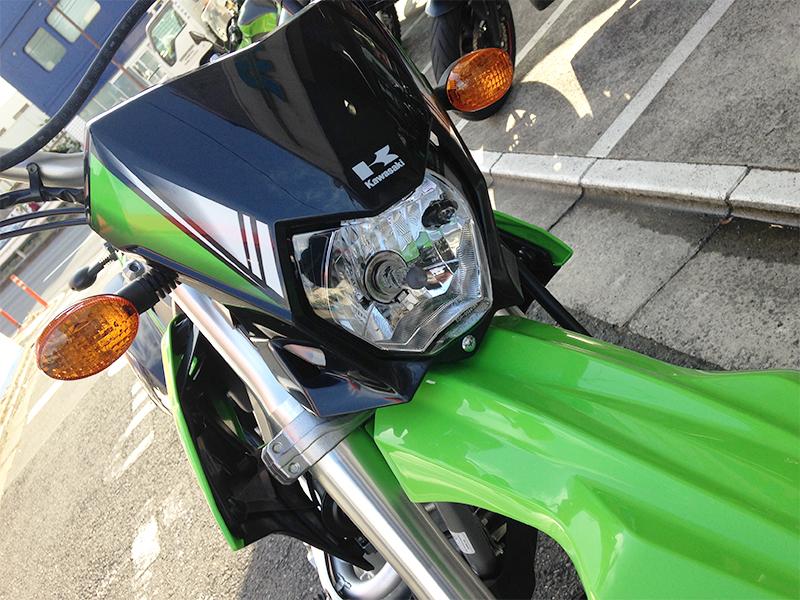 f:id:ksstylebike:20151112141502j:plain