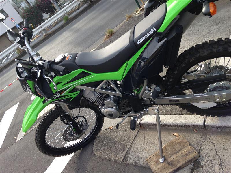 f:id:ksstylebike:20151129151300j:plain