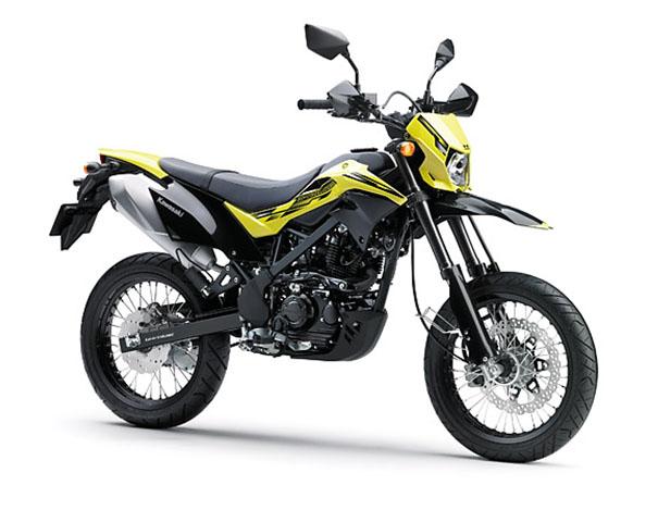 f:id:ksstylebike:20160114181310j:plain