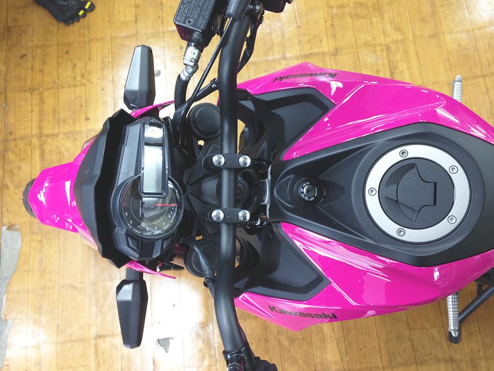 f:id:ksstylebike:20160408150057j:plain