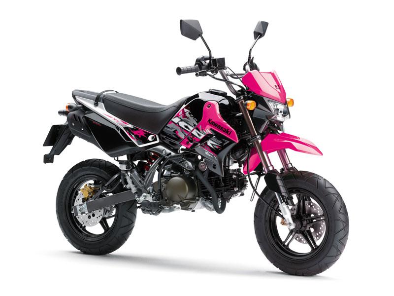f:id:ksstylebike:20160408152244j:plain