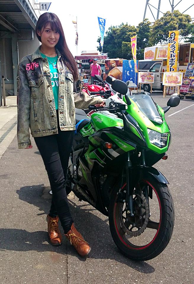 f:id:ksstylebike:20160617162407j:plain