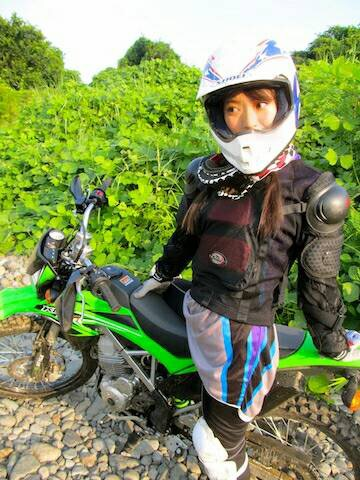 f:id:ksstylebike:20160830170838j:plain
