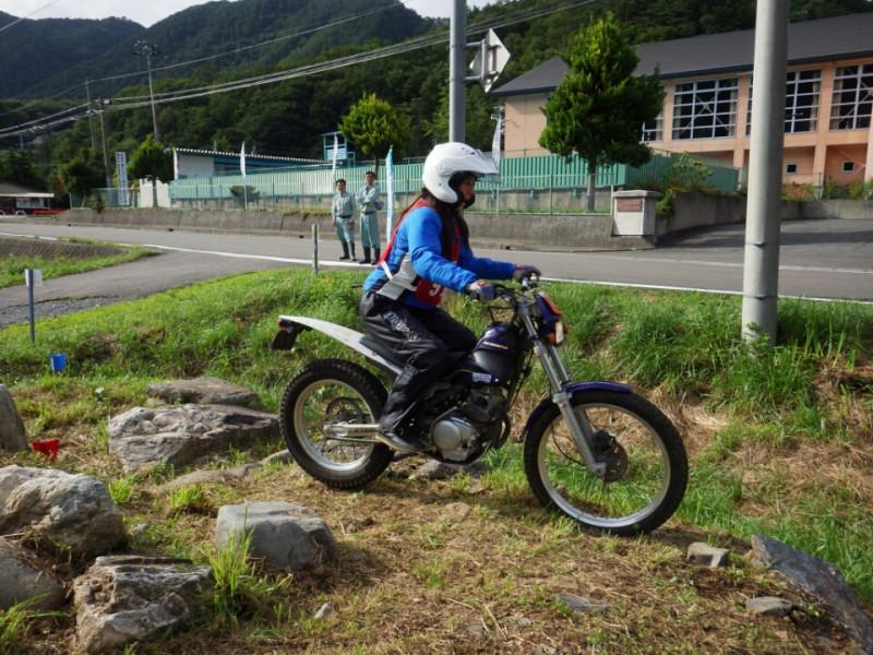 f:id:ksstylebike:20160920161549j:plain