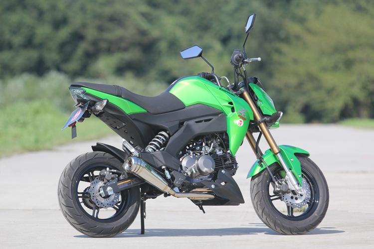 f:id:ksstylebike:20160922161606j:plain