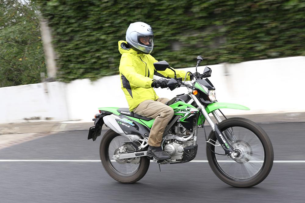 f:id:ksstylebike:20160923122133j:plain