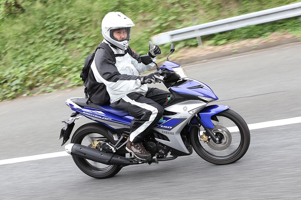 f:id:ksstylebike:20160923122138j:plain