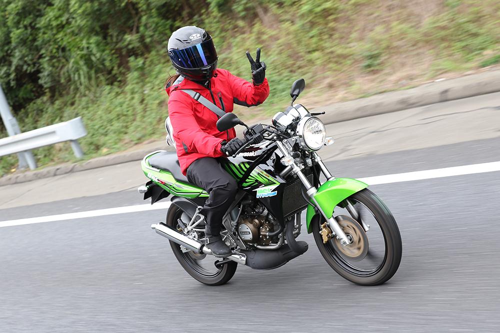 f:id:ksstylebike:20160923122141j:plain