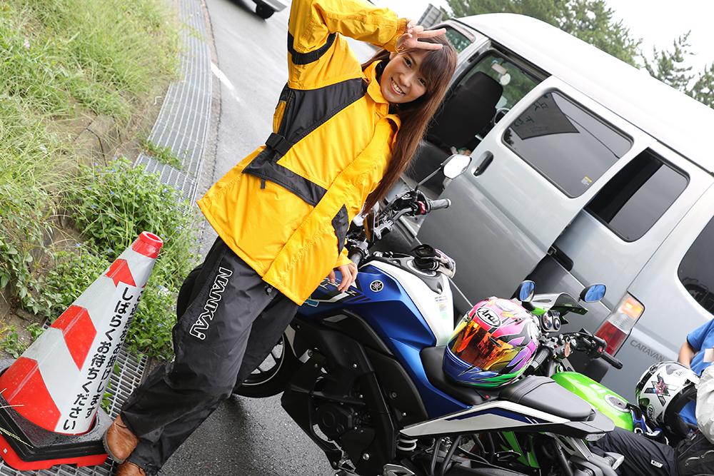 f:id:ksstylebike:20160923122635j:plain