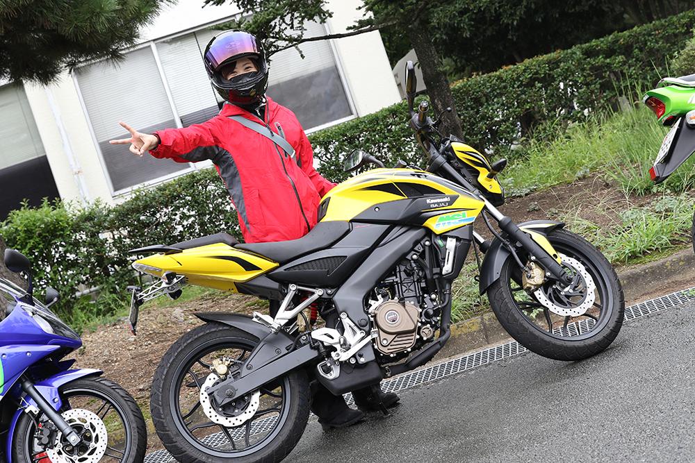f:id:ksstylebike:20160923122735j:plain
