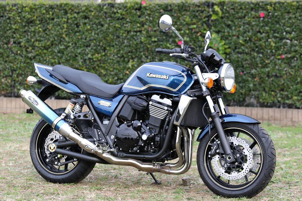 f:id:ksstylebike:20161203154407j:plain