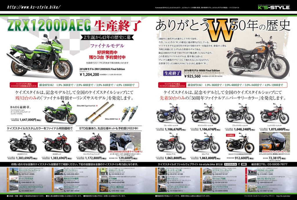 f:id:ksstylebike:20161213123325j:plain