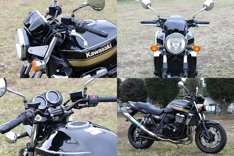 f:id:ksstylebike:20161221141342j:plain