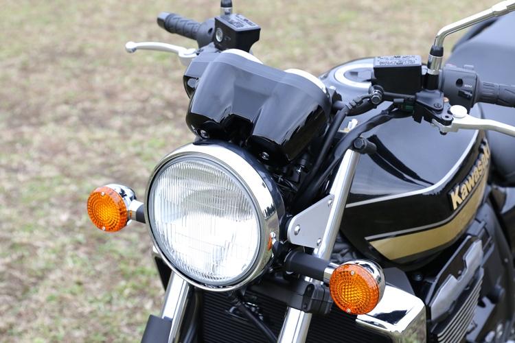 f:id:ksstylebike:20161221141345j:plain