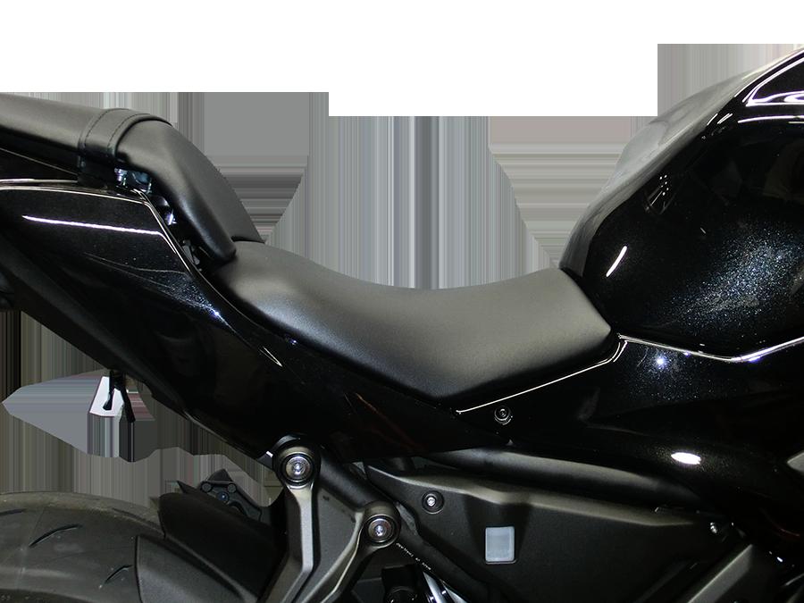 f:id:ksstylebike:20170611120014p:plain