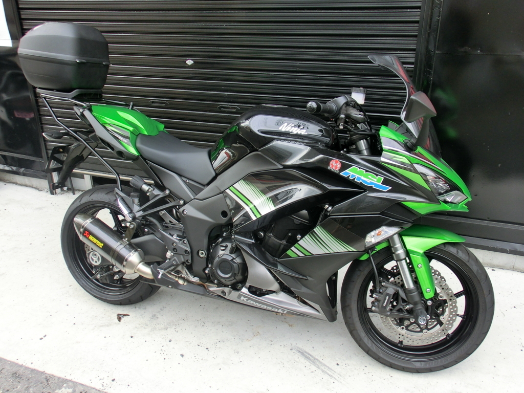f:id:ksstylebike:20170808234207j:plain