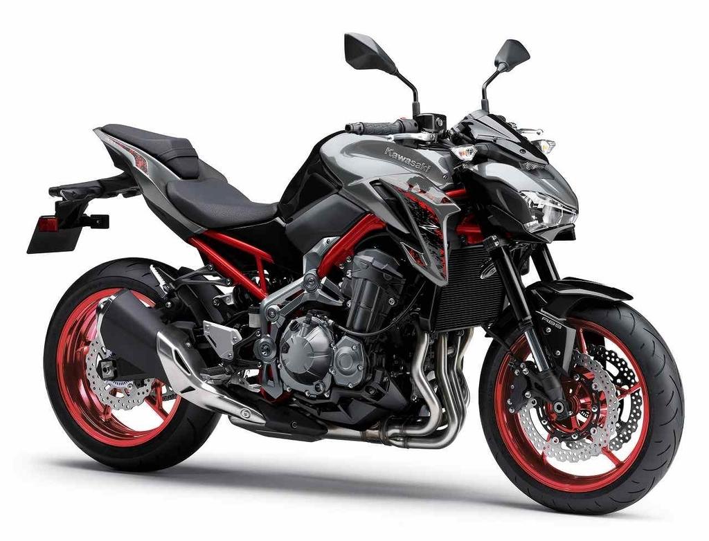 f:id:ksstylebike:20181211150557j:plain
