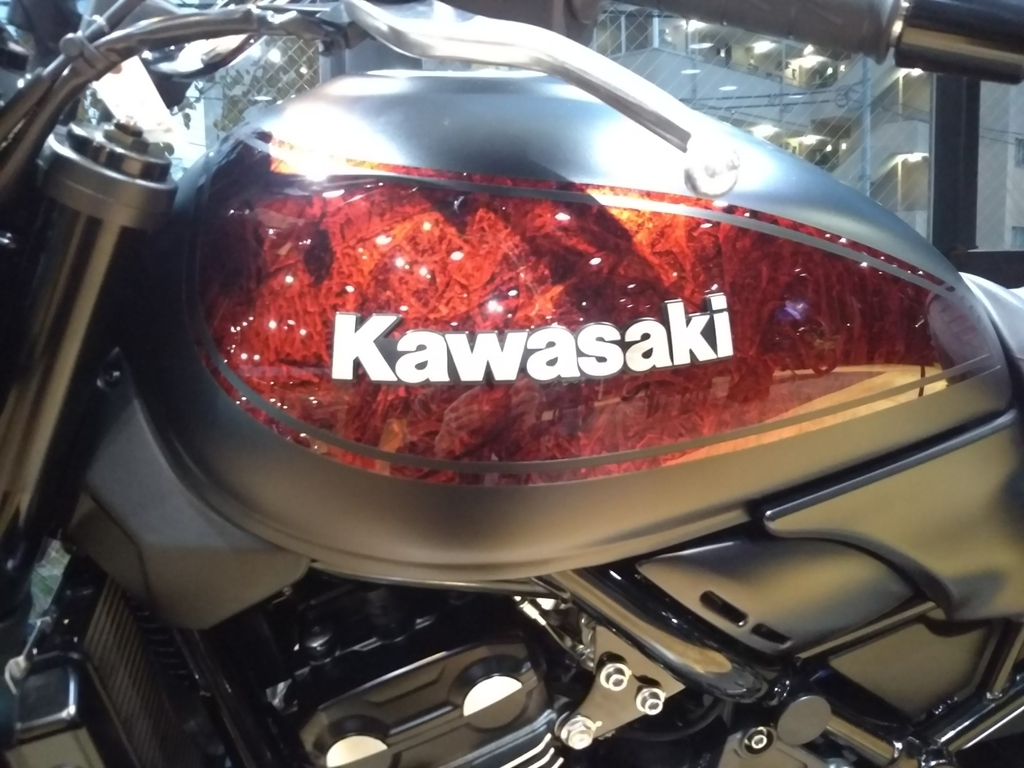 f:id:ksstylebike:20181223150134j:plain